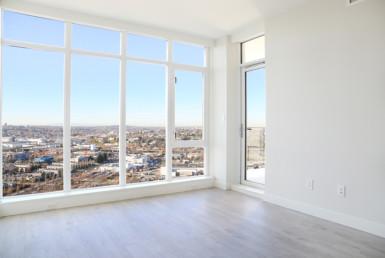 Rental Property at Top Floor