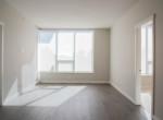 Living Room 1 (Sun 206-5687G)
