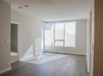 Living Room 2 (Sun 206-5687G)