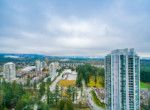 Unit 3908 1188 Pinetree Way Coquitlam-21
