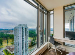 Unit 3908 1188 Pinetree Way Coquitlam-22