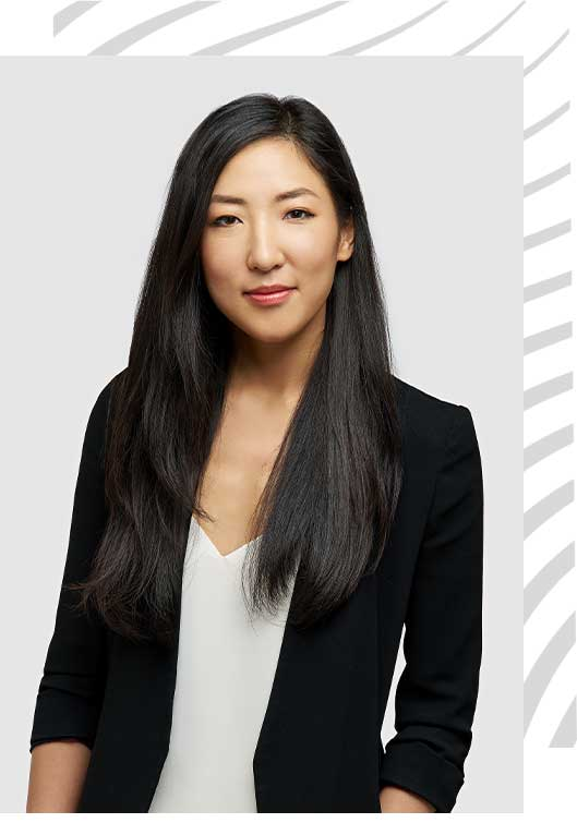 Jessica Lee -FOUNDER | MANAGING BROKER